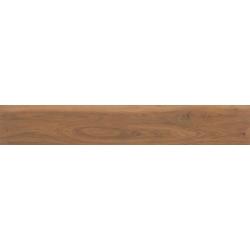 Acero ochra 120,2x19,3 grindų plytelė