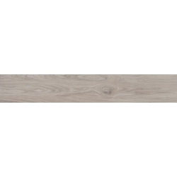 Acero bianco 159,7x19,7 grindų plytelė