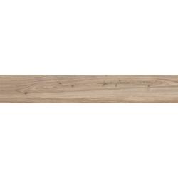 Acero sabbia 159,7x19,7 grindų plytelė