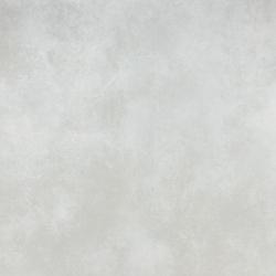 Apenino bianco lappato 59,7x59,7 grindų plytelė