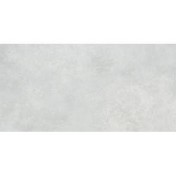 Apenino bianco lappato 29,7x59,7 grindų plytelė