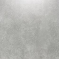 Apenino gris 59,7x59,7 grindų plytelė