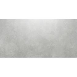 Apenino gris lappato 29,7x59,7 grindų plytelė