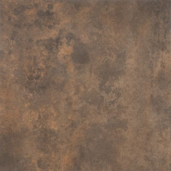 Apenino rust 59,7x59,7 grindų plytelė