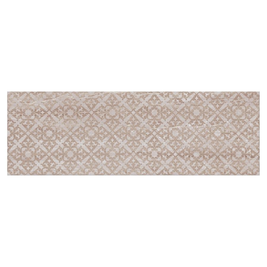 Marble Room Pattern 20x60 sienų plytelė