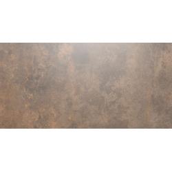 Apenino rust lappato 29,7x59,7 grindų plytelė