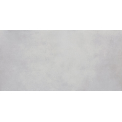 Batista dust 59,7x119,7 grindų plytelė