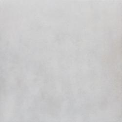 Batista dust 59,7x59,7 grindų plytelė