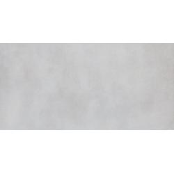 Batista dust 29,7x59,7 grindų plytelė