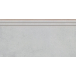 Batista dust 29,7x59,7 pakopinė plytelė