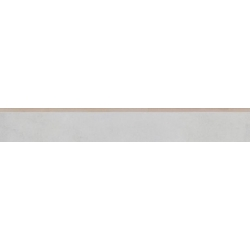 Batista dust 8x59,7 grindjuostė