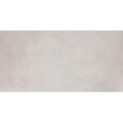 Batista desert 59,7x119,7 grindų plytelė