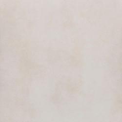 Batista desert 59,7x59,7 grindų plytelė