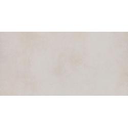Batista desert 29,7x59,7 grindų plytelė