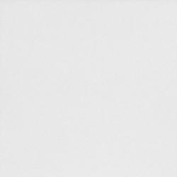 Cambia white lappato 59,7x59,7 grindų plytelė