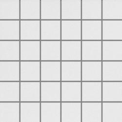 Cambia white lappato 29,7x29,7 mozaika