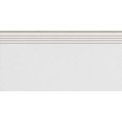 Cambia white lappato 29,7x59,7 protektorius
