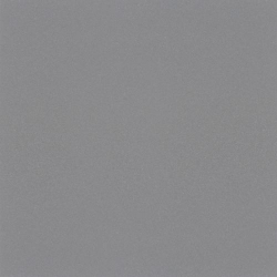 Cambia gris lappato 59,7x59,7 grindų plytelė