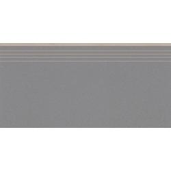 Cambia gris lappato 29,7x59,7 pakopinė plytelė