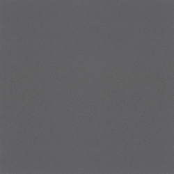 Cambia grafit lappato 59,7x59,7 grindų plytelė