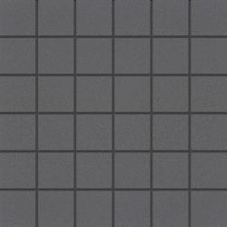 Cambia grafit lappato 29,7x29,7 mozaika