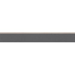 Cambia grafit lappato 8x59,7 grindjuostė