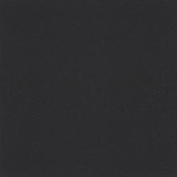 Cambia black lappato 59,7x59,7 grindų plytelė