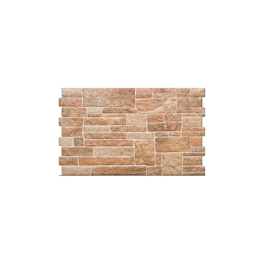Canella ginger 30x49 sienų plytelė