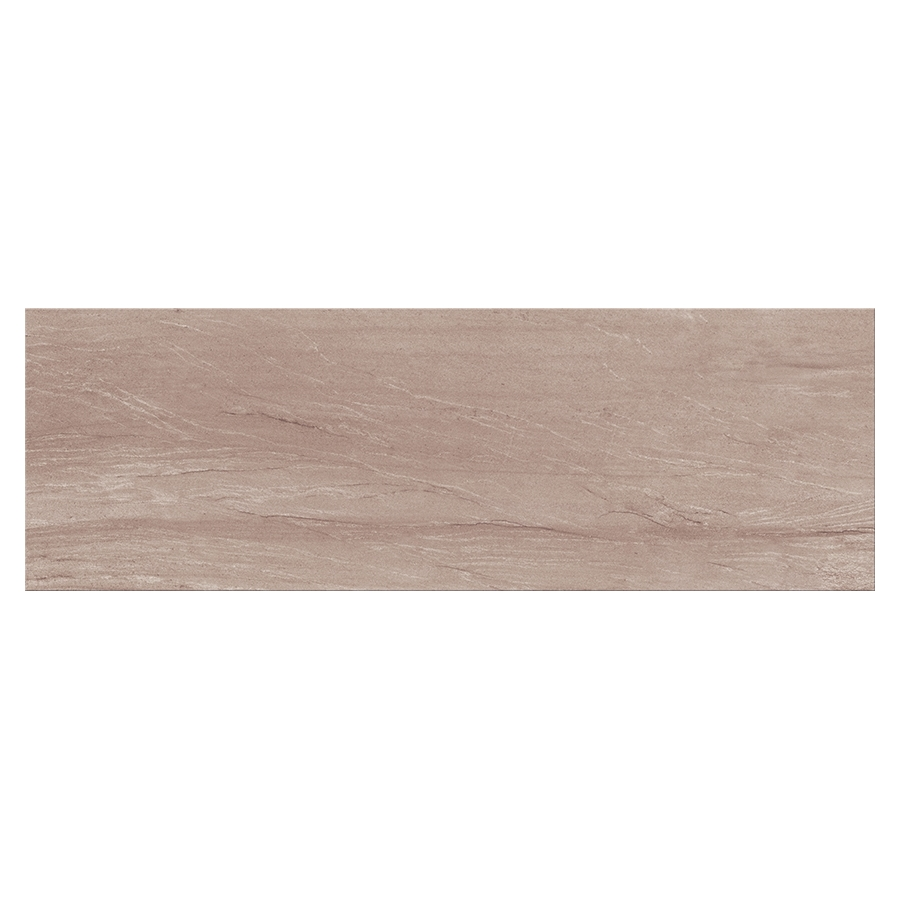 Marble Room beige 20x60 sienų plytelė