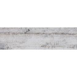 Celtis dust 17,5x60 grindų plytelė