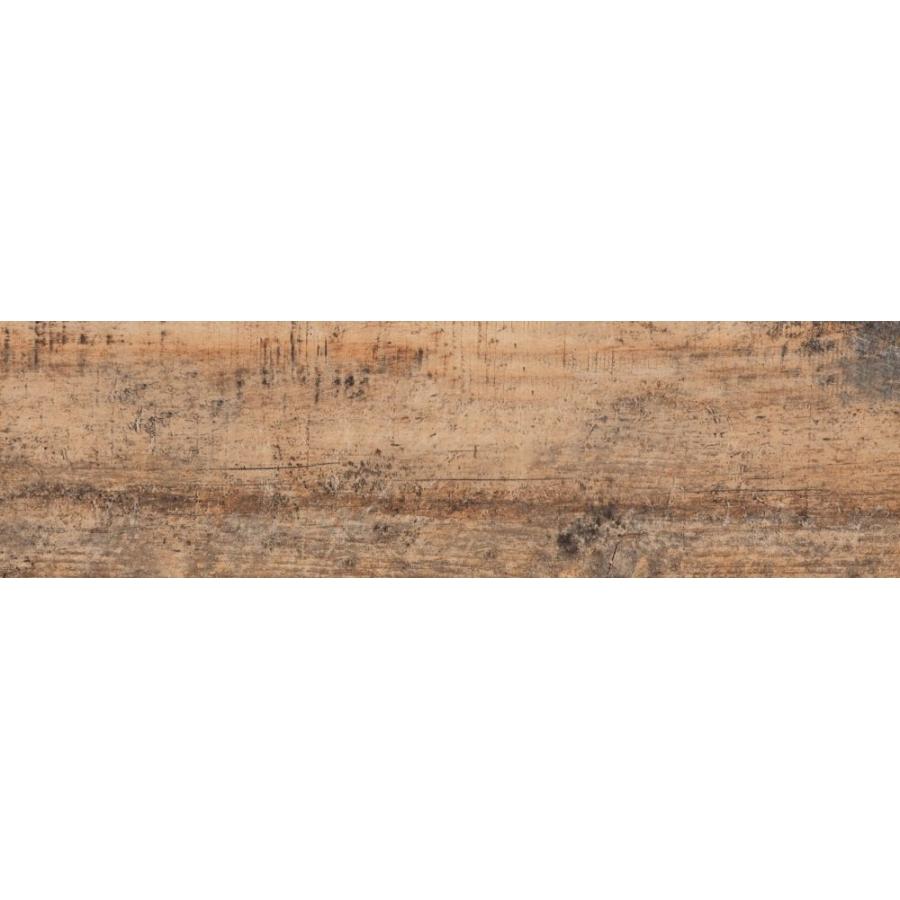 Celtis honey 17,5x60 grindų plytelė