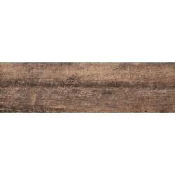 Celtis nugat 17,5x60 grindų plytelė