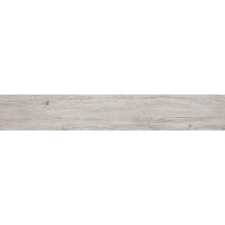 Cortone crema 19,3x120,2 grindų plytelė