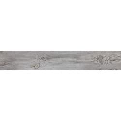 Cortone grigio 19,3x120,2 grindų plytelė