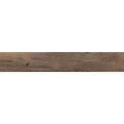 Cortone marrone 19,3x120,2 grindų plytelė