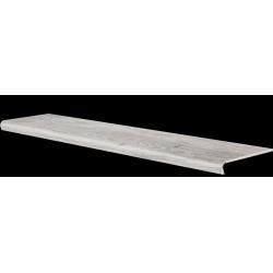 Cortone crema 32x120,2 pakopinė plytelė