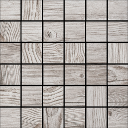 Cortone crema 29,7x29,7 mozaika