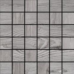Cortone grigio 29,7x29,7 mozaika