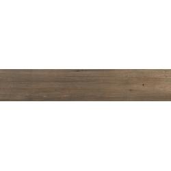 Laroya brown 17x89,7 grindų plytelė