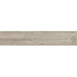 Laroya beige 17x89,7 grindų plytelė