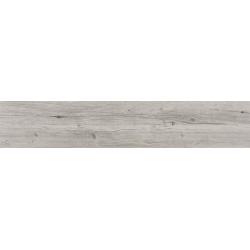 Laroya gris 17x89,7 grindų plytelė