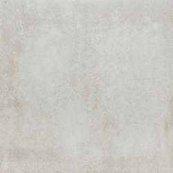 Lukka bianco lappato 79,7x79,7 grindų plytelė
