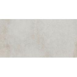 Lukka bianco 39,7x79,7 grindų plytelė