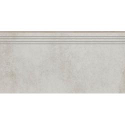 Lukka bianco 39,7x79,7 protektorius