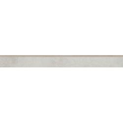 Lukka bianco 8x79,7 grindjuostė