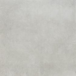 Lukka gris lappato 79,7x79,7 grindų plytelė