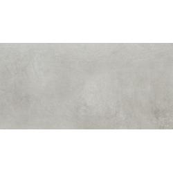 Lukka gris 39,7x79,7 grindų plytelė