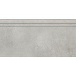 Lukka gris 39,7x79,7 protektorius