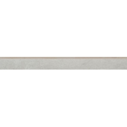 Lukka gris 8x79,7 grindjuostė