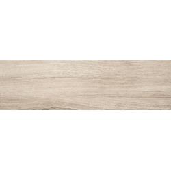 Lussaca dust 17,5x60 grindų plytelė